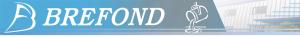 brefond-300x37 brefond