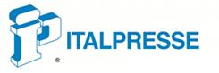 logo_italpresse logo_italpresse