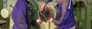 manutenzione1-300x97 manutenzione