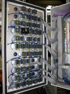 F_TF800_ORD4995_013UTM-2-225x300 F_TF800_ORD4995_013UTM (2)