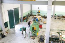 IMG_2694-225x150 Presentazione aziendale