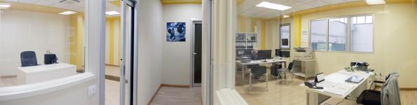panoramica-595x150 Presentazione aziendale